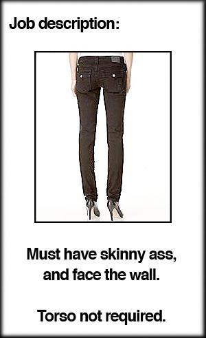 true-religion-jeans.jpg