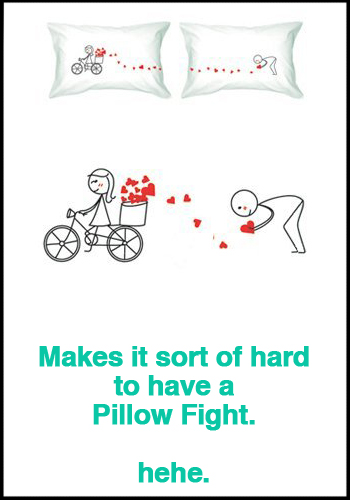 valentines-pillows.jpg