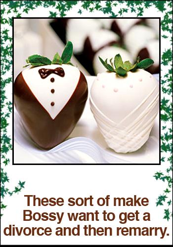 wedding-berries2.jpg