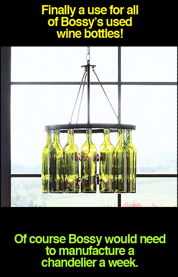 wine-bottle-chandelier-pottery-barn.jpg