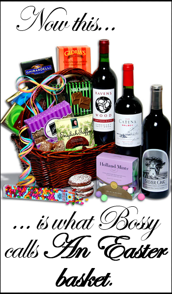 wine-easter-basket.jpg