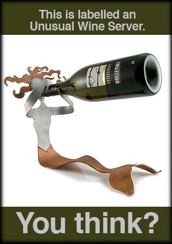 wine-server.jpg