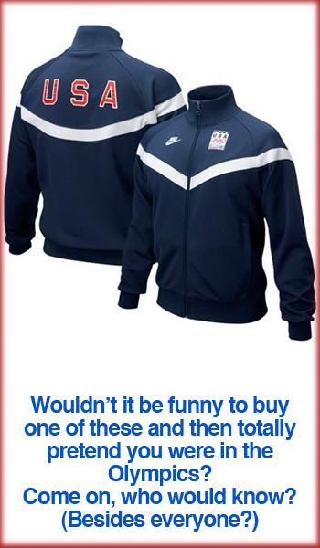 winter-olympics-track-jacket.jpg
