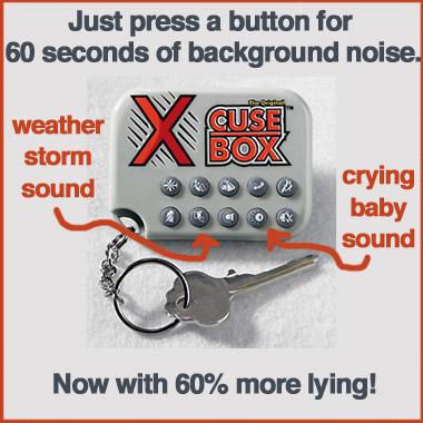 xcuse-box.jpg