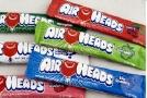 Air Heads candy