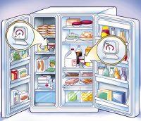 02-refrigerator.jpg