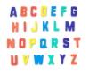 alphabet%20letters.JPG