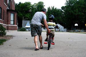 bikeriding.jpg