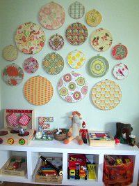 embroideryhoopwallart.jpg