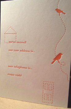 letterpressbirdmovingannouncement.jpg