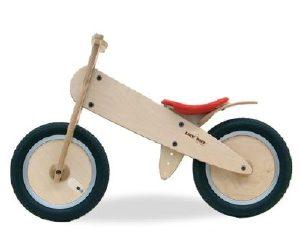 like-a-bike.jpg