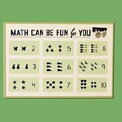 mathcanbefun.jpg