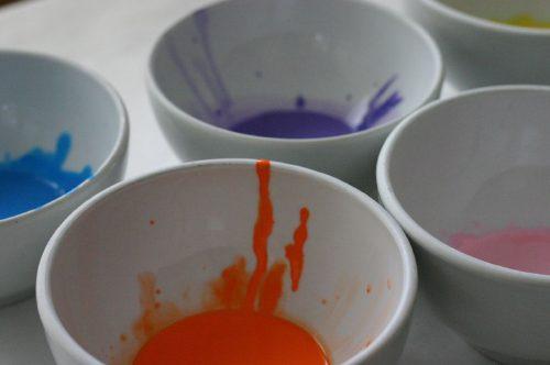 paintbowls.jpg