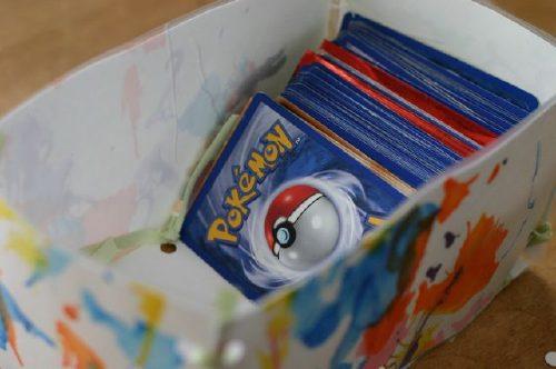 pokemonholder.jpg