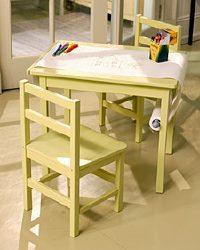 tablechairpaper.jpg