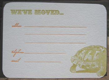 tortoisemovingannouncement.jpg