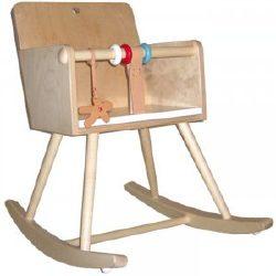 woodenrocker.jpg