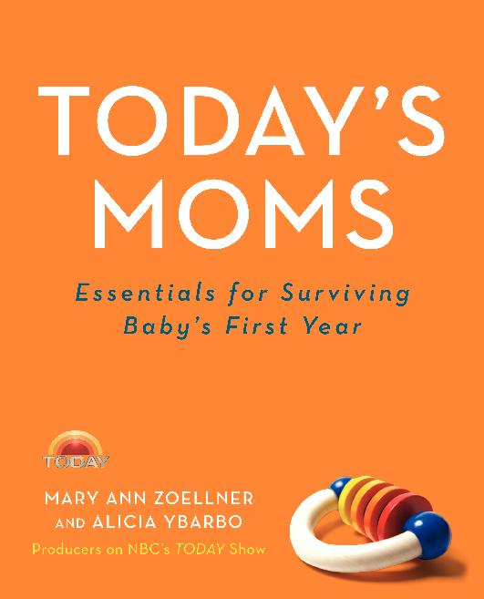 todays_moms_book