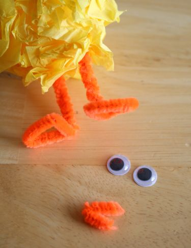 googly eyes for craft