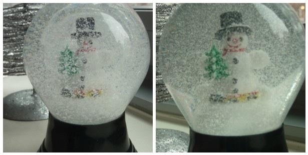 Best-snow-globe.jpg