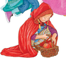 Childrens_Red_Riding_Hood_Costume.png