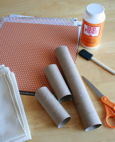 DIY%20Napkin%20Ring%20Supplies.jpg