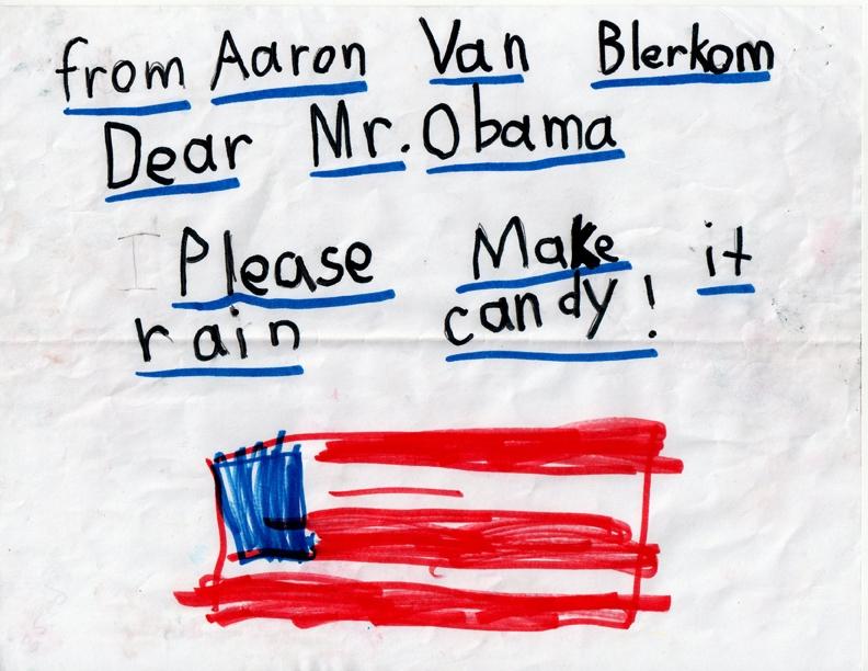 DearMr.PresidentProjectAaron.JPG