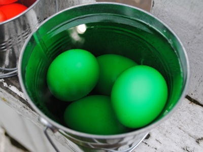 Easter%20Egg%201.jpg