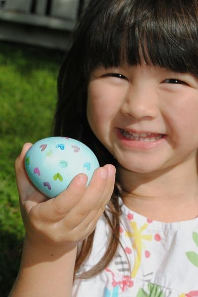 Easter%20Egg%208%5B1%5D.jpg