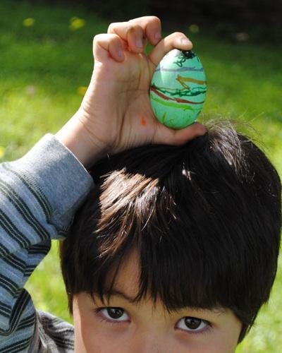 Easter%20egg%2010%5B1%5D.jpg