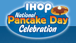 IHOP_national_pancake_day.png