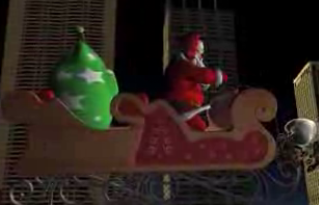 Norad%20Santa%20Video%20shot.png