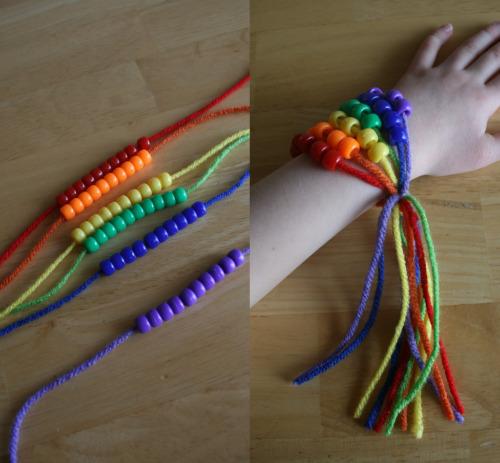 Rainbow%206.jpg