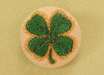 St._Patricks_Day_Pins_3.png