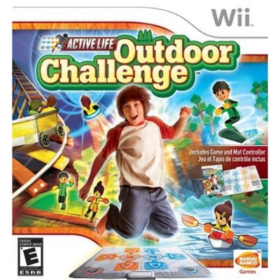 active%20life%20outdoor%20challenge%20game.jpg
