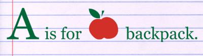 apple-backpack-logo.jpg