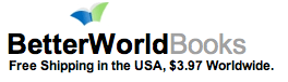 better%20world%20books%20logo.png