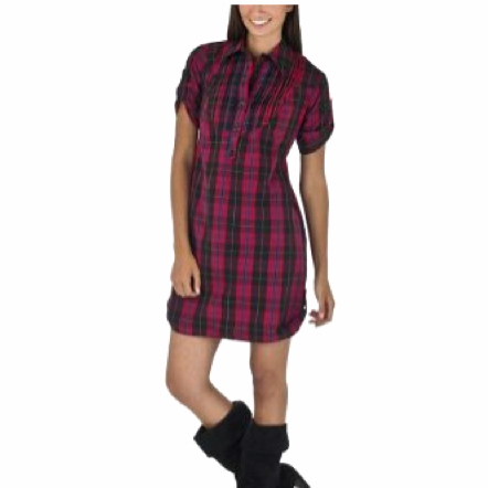 bossy_shirtdress.png