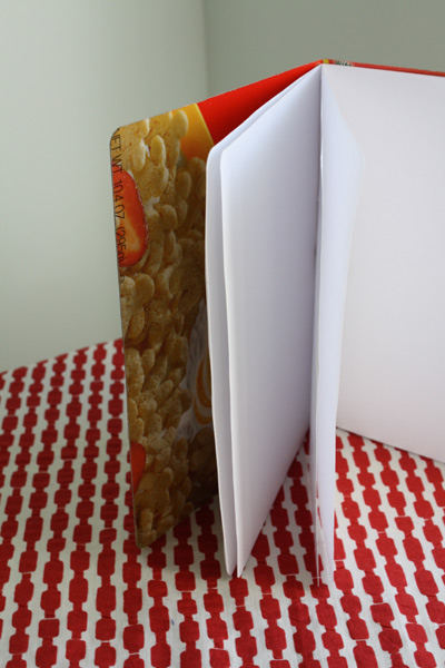 cereal-box-book3.jpg