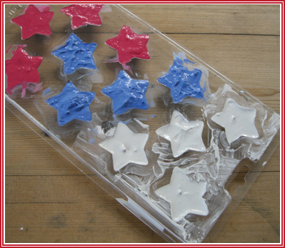 chalk-stars-in-mold.jpg