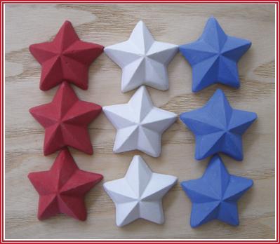 chalk-stars1.jpg