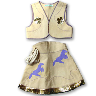 childrens_cowgirl_costume.png