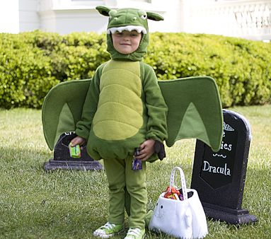 childrens_dragon_costume.jpg