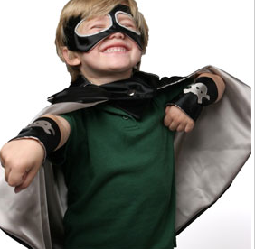 childrens_superhero_cape_mask_black.png