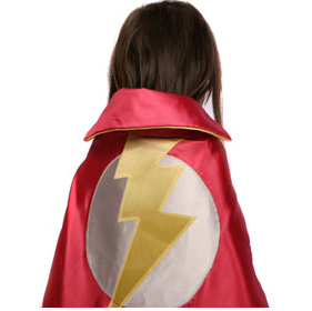 childrens_superhero_cape_pink.png