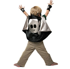 childrens_superhero_cape_skull.png