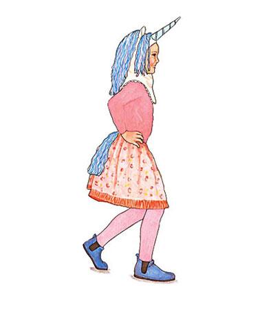 childres_unicorn_costume.jpg