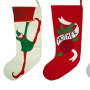 christmas_stockings.png