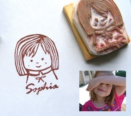 custom_name_stamp_craftpudding.jpg