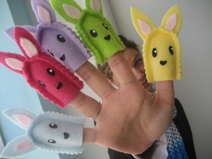 easter_basket_finger_puppets.jpg